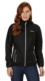 Regatta Softshell Jacke kaufen | CAMPZ Online Shop